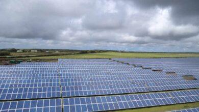 Otra burbuja en las renovables: se duplica el precio de reventa de proyectos solares
