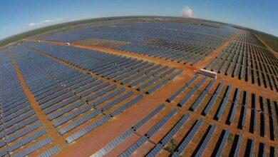 Se dispara la reventa de permisos para renovables: 200.000 euros por licencia