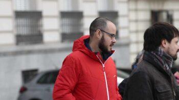 Justicia dice que despenalizará los delitos de libertad de expresión tras los apoyos a Pablo Hasel
