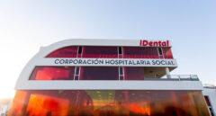 """De la Mata ordena el cese """"inmediato"""" de reclamaciones de deuda a los afectados de iDental"""