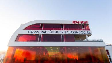 Los dentistas advierten al Gobierno: si no aplica la ley se puede repetir el caso iDental