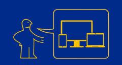 IKEA, miedo a la venta online