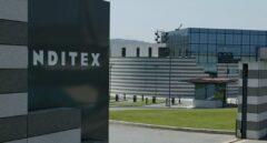 Los empleados de Inditex podrán ocupar vacantes o traslados para evitar su salida