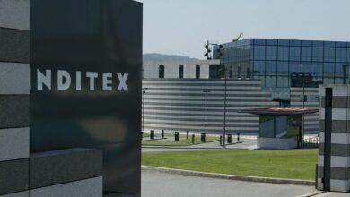 Inditex estrena la venta 'online' de Lefties, su marca 'low cost'