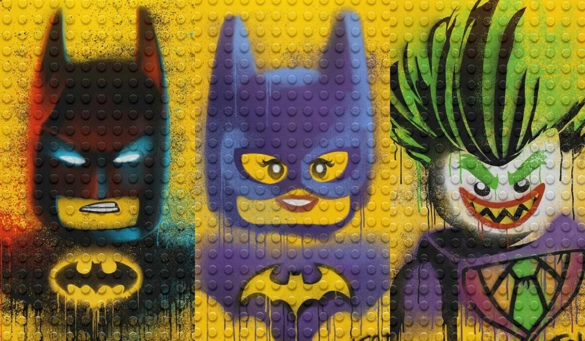 Lego agudiza la crisis de las jugueteras con su primer descenso de ventas en 13 años.