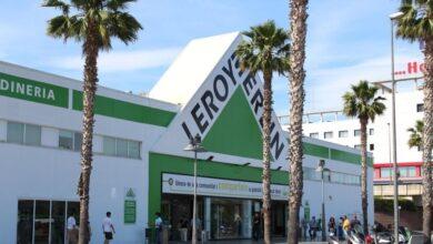 Leroy Merlín, Decahtlon y Bricomart ofertan más de 1.000 empleos