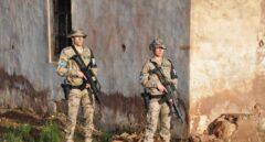 Defensa dará 1.000 euros a los reclutas que lucharon en la guerra de Ifni Sahara entre 1957 y 1959