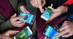 El INE 'rastreará' los teléfonos móviles de los españoles con el permiso de las telecos