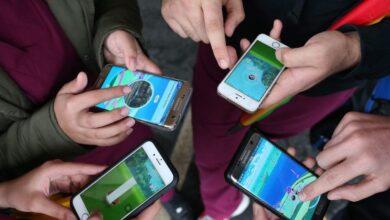 España rastreará más de 40 millones de móviles para luchar contra el coronavirus