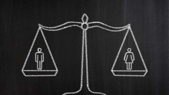 Igualdad de género en las empresas