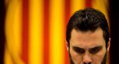 Torrent activa el calendario para ir a elecciones el 14 de febrero en Cataluña