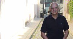 Una juez ordena el embargo del dinero que el 'prófugo de los ERE' oculte en Andorra