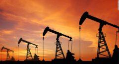 """Desplome récord del consumo mundial de petróleo en su """"peor año de la historia"""""""