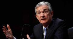Powell sigue el rumbo trazado por Yellen y acerca los tipos de interés en EEUU al 2%.
