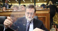 Las promesas incumplidas de Rajoy sobre planes de pensiones