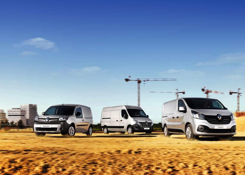 Los rumores de fusión con Nissan impulsan a Renault a máximos de dos años.