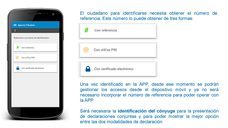 App Renta / 2