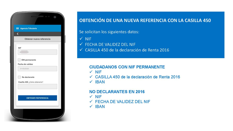 App Renta / 3