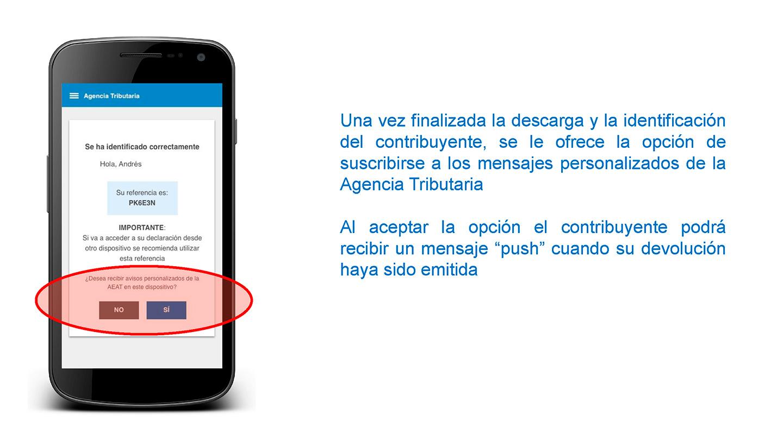 App Renta / 7