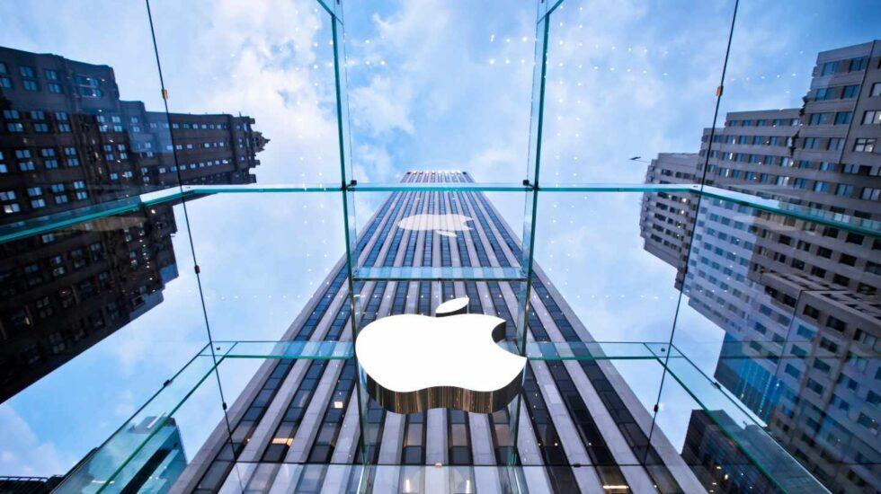 Apple, Amazon y Alphabet: ¿quién ganará la batalla del billón de dólares?
