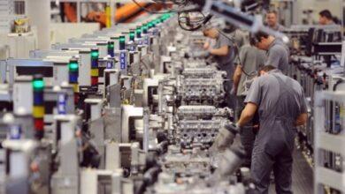 Guipúzcoa lidera la reducción del paro con un desempleo de apenas el 7,7%
