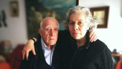 La familia que se rebeló contra el Valle de los Caídos