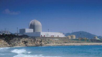 Endesa ignora el pacto de apagón nuclear y mantiene que las centrales catalanas funcionarán 50 años