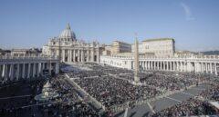 Cierran los museos vaticanos, las villas y museos pontificios hasta el 3 de abril por el coronavirus