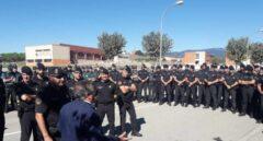 Guardias civiles piden refuerzos para defenderse de los narcos tras el linchamiento de Algeciras