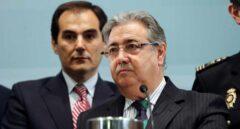 Zoido se aferra al Congreso y no tomará posesión de su escaño en Andalucía
