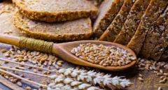 Ya está en vigor la nueva norma de calidad del pan
