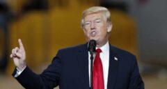 Trump reitera sus ataques sobre Amazon y la hunde en bolsa.