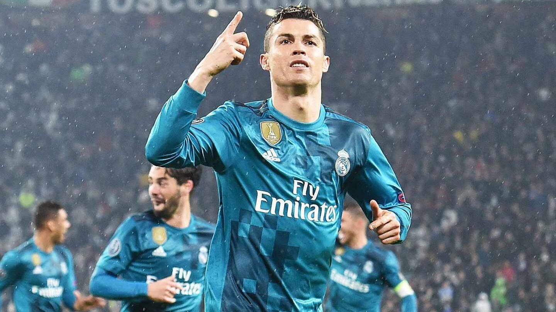 La Juventus se hunde en bolsa tras perder contra el Real Madrid.