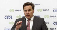 Gimeno acusa a los accionistas de querer destituirle para frenar la modernización de El Corte Inglés