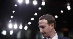 Facebook pacta con Hacienda el pago de 34 millones para liquidar impuestos