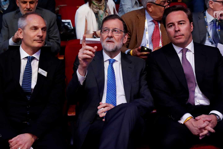 """El Corte Inglés desafía a Amazon y Alibaba: """"Podemos entregar pedidos en media hora""""."""