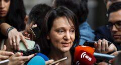 La ejecutiva de Podemos no tomará medidas contra Bescansa tras su oferta a Errejón