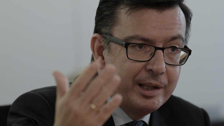 UBS alerta de que España regresará a tasas de crecimiento mediocres si no ejecuta nuevas reformas.