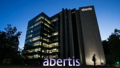 Abertis compra RCO, uno de los mayores grupos de autopistas de México, por 1.500 millones
