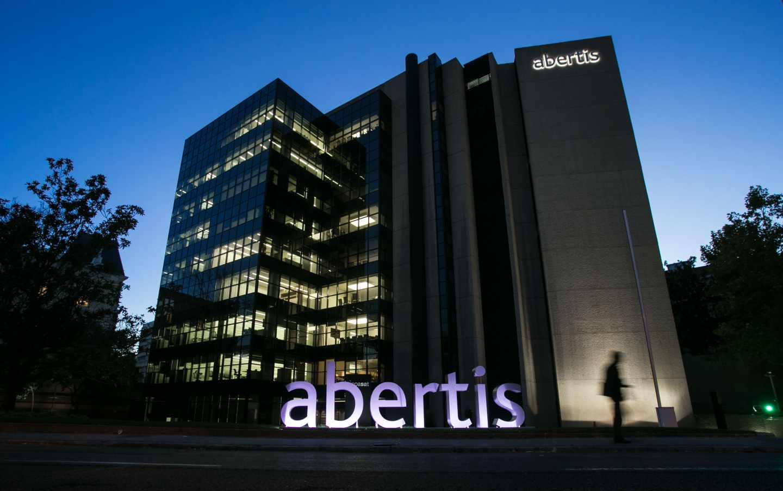 El consejo de Abertis ve positiva la oferta de ACS y Atlantia y decide aceptarla.