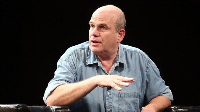 David Simon, creador de The Wire, prepara una serie basada en la Guerra Civil española