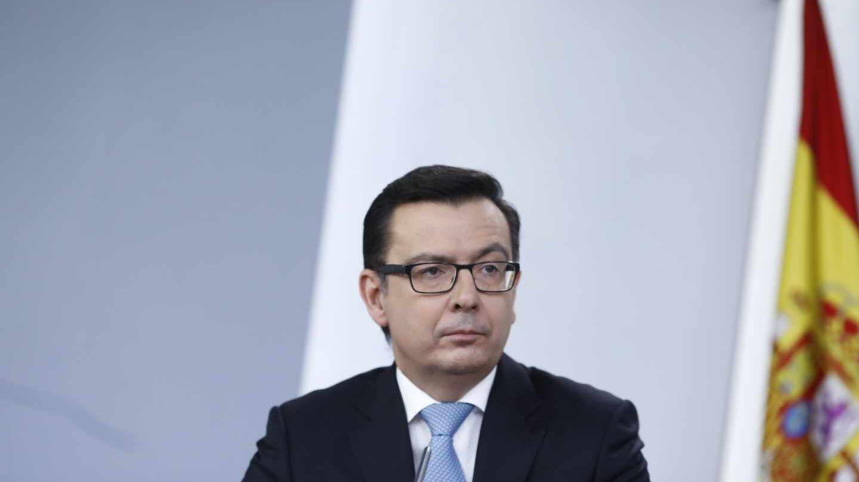 Moody's recupera la confianza en España y también le sube la calificación de la deuda.
