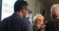 Los arquitectos se rebelan contra la politización del Colegio de Arquitectos de Cataluña