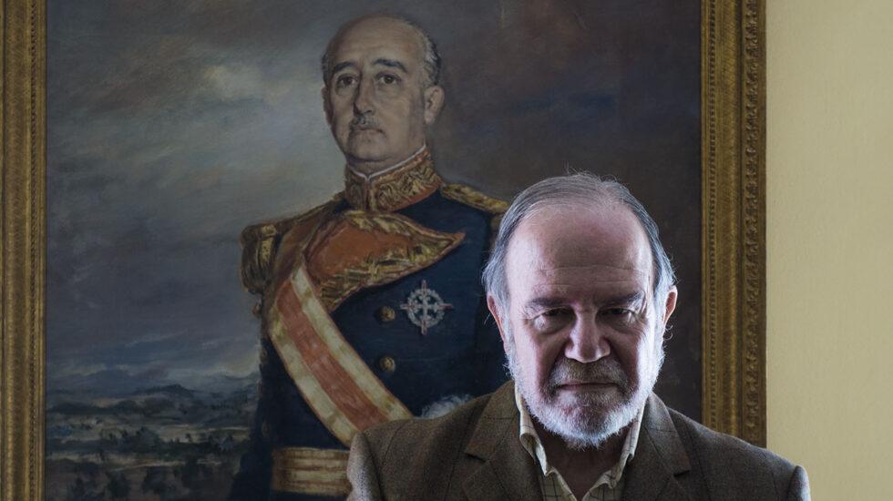 Juan-Chicharro-Fundacion-Francisco-Franco