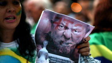 Los últimos iconos que la megacorrupción derribó en América Latina