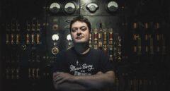 Manuel Bartual, el Orson Welles de Twitter