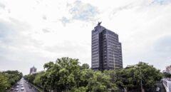 Mutua Madrileña compra otro 20% de la chilena Bci Seguros y ya controla el 60%