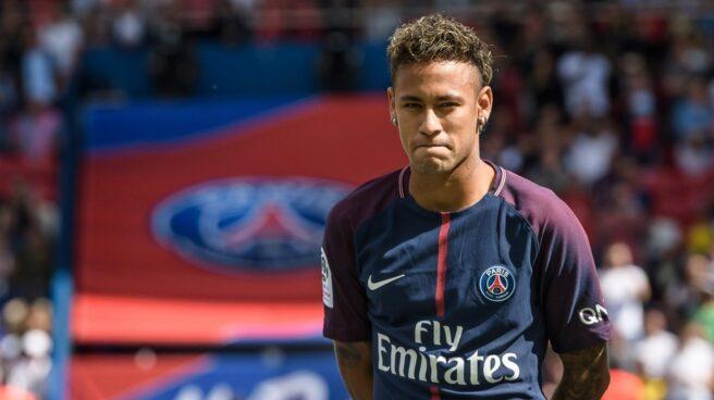 La UEFA amenaza al PSG con prohibirle jugar la Champions por dopaje financiero
