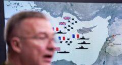 'Fake bombing' o geopolítica de engaños
