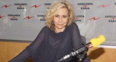 La Justicia anula el dictamen del CAC que avalaba el llamamiento a denunciar a la policía en Cataluña Ràdio